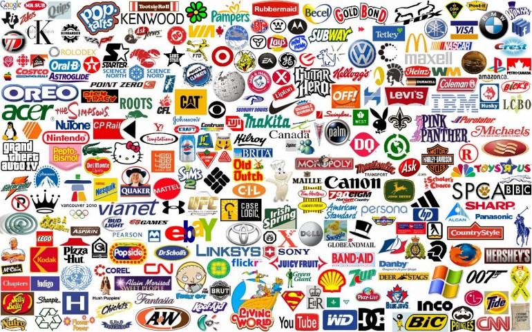 logos-de-marcas-vectores