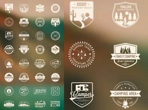 logos-vintage-vectoriales