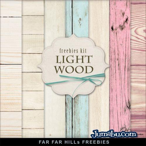 madera-rosa-celeste-hd