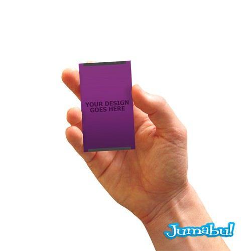 mano-teniendo-tarjeta-mockup