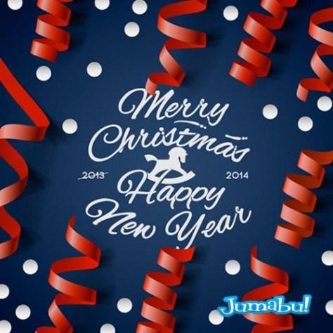 merry-christmas-vectorizado