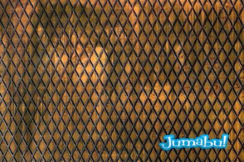 metal texture 01 preview - Texturas de Metales en Alta Definición