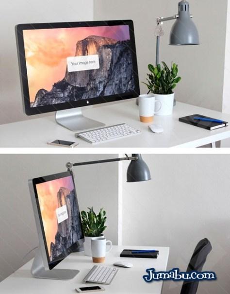mock-up-computadora-de-mesa