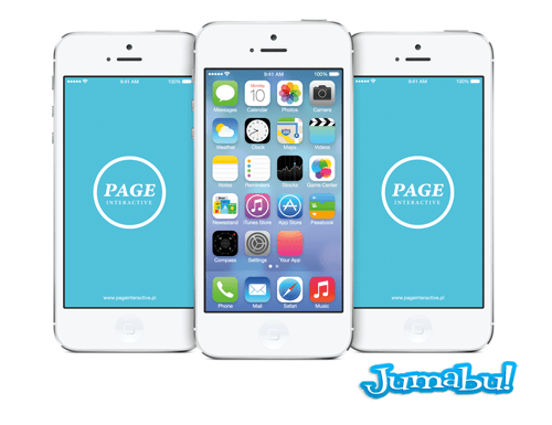 mock-up-iphone-ios7