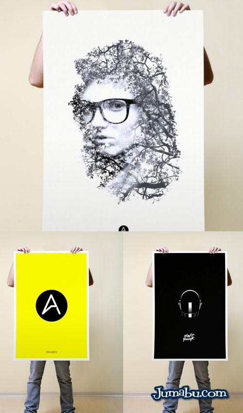 mock-up-poster-sostenido-hombre