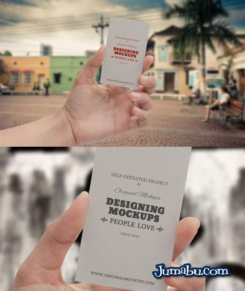 mock-up-tarjetas-de-presentacion-con-mano