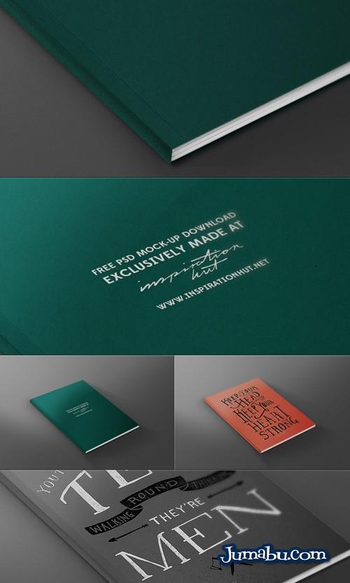 mockup-tapa-revista-libro