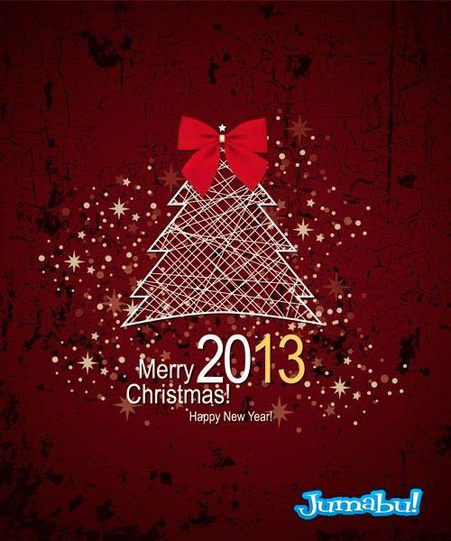 navidad-2013