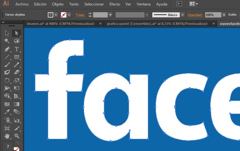 nuevo-logo-facebook-vectores