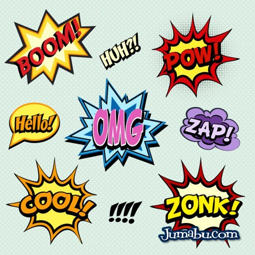 palabras-comic-onomatopeya