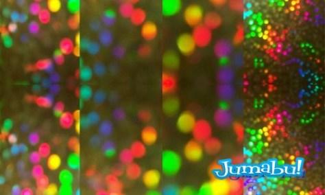 rainbow-textures-coloridas