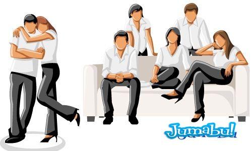 camisa-blanca-pantalon-negro