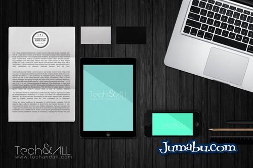 plantilla-3d-notebook-mockup