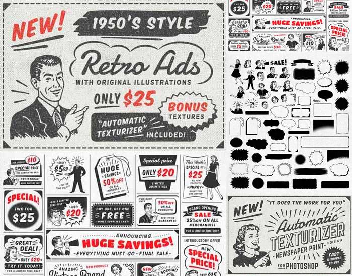 publicidades-antiguas-bajar