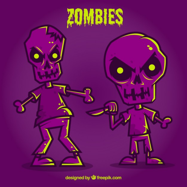 purple-halloween-zombies_23-2147521154