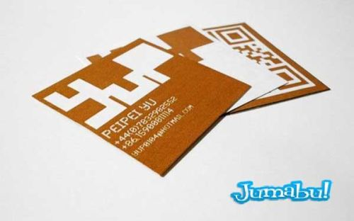 qr-code-business-cards-02