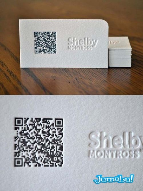 qr-code-business-cards-09