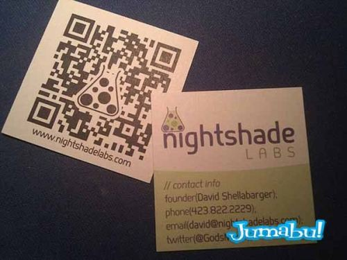 qr-code-business-cards-10