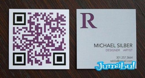 qr-code-business-cards-11