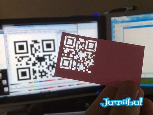 qr-code-business-cards-13