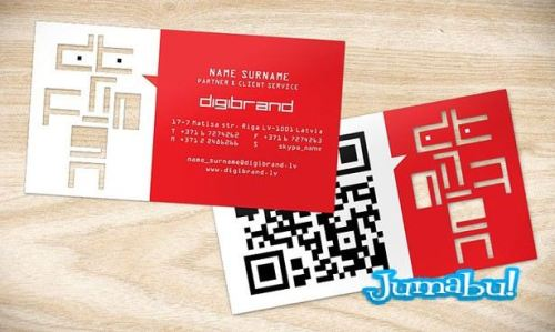 qr-code-business-cards-17