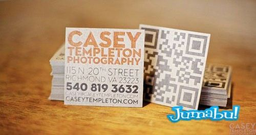 qr-code-business-cards-23