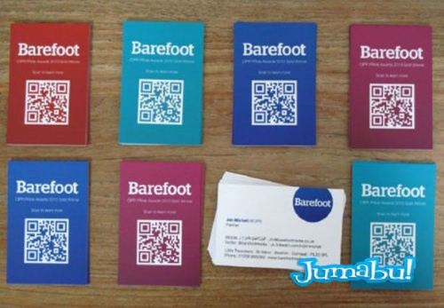 qr-code-business-cards-24