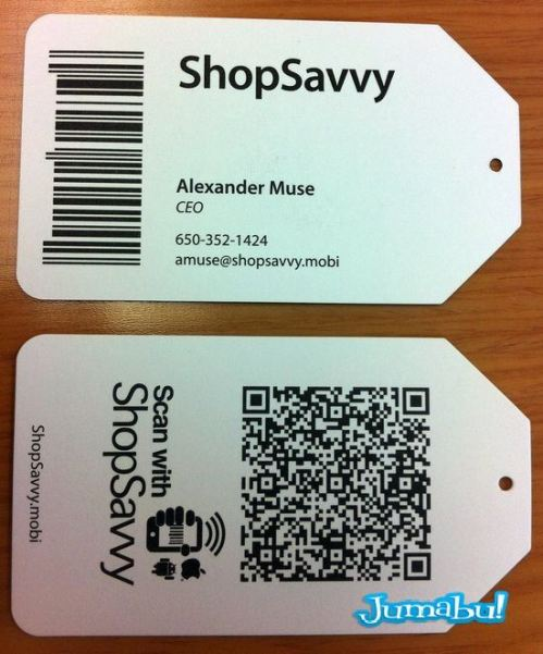 qr-code-business-cards-32