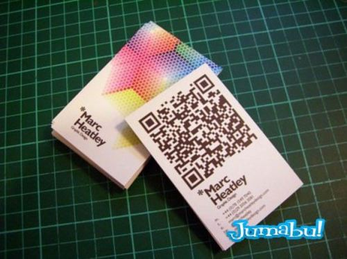 qr-code-business-cards-38