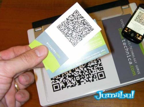 qr-code-business-cards-39