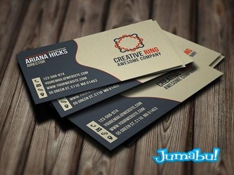 tarjetas-personales-en-photoshop-formal