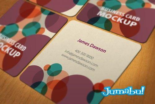 tarjetas-presentacion-mockup-originales