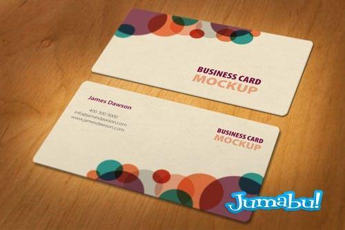 tarjetas-presentacion-mockup