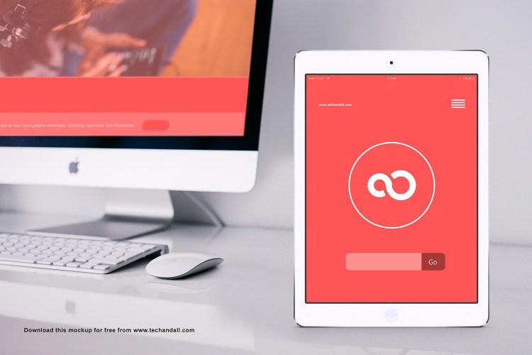 techandall-Apple-Mockup1