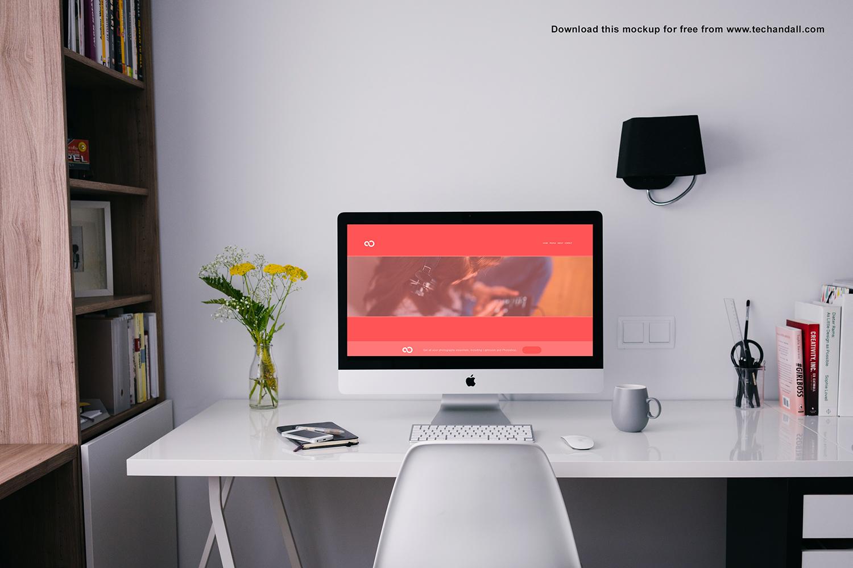 techandall-Apple-Mockup2