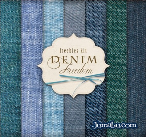 texturas-de-jeans-gratuitas