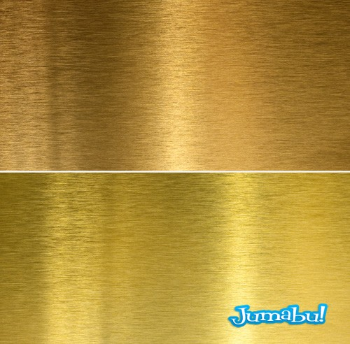 texturas-metalicas-doradas