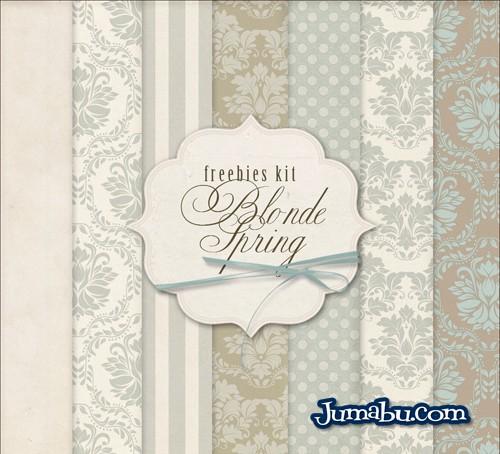 texturas-tarjetas-casamientos