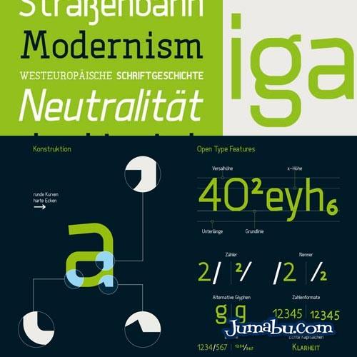 tipografia-gratisneiga