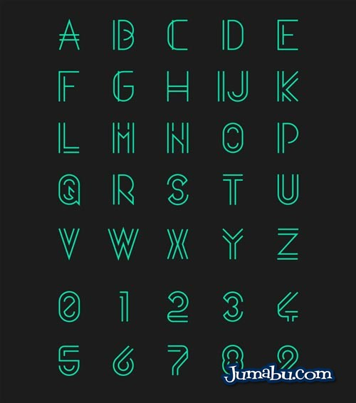 tipografia-gratuita-descargar