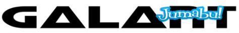 tipografias-free-gratis-jumabu (15)