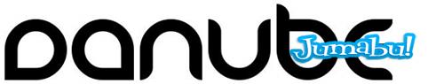 tipografias-free-gratis-jumabu (19)