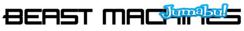 tipografias-free-gratis-jumabu (4)
