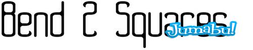 tipografias-free-gratis-jumabu (6)