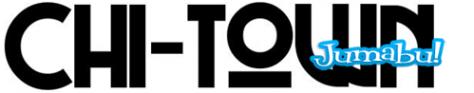 tipografias-free-gratis-jumabu (8)