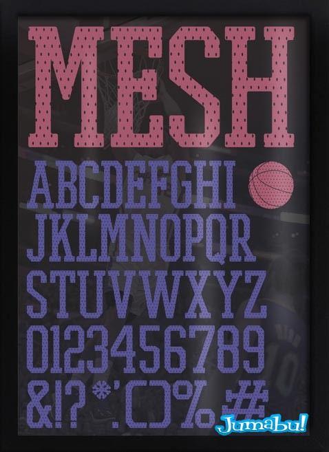 tipografias-letras-universidades-gratuitas