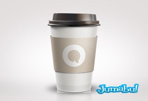vaso-termino-cafe-psd
