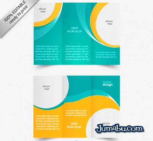 vector-triptico-plantilla-de-folleto