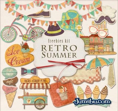 verano-retro-vintage