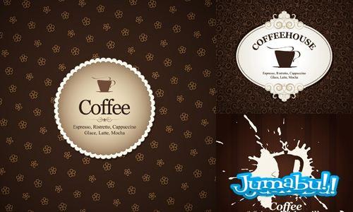 vetores-cafe